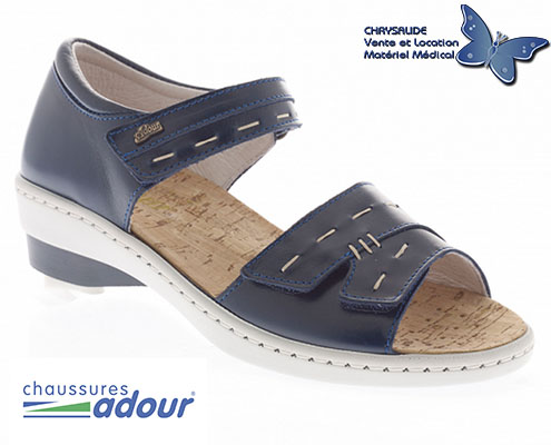 Chaussures Modele Ad Sandales Adour chaussures Femme Femme QCthsrd